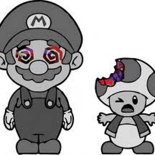ktothag's avatar