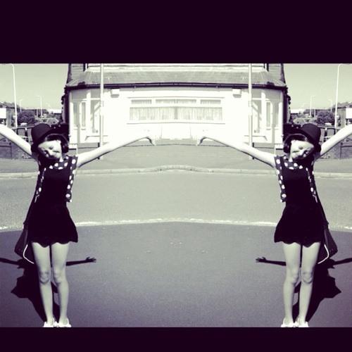 Natasha Mcdonald's avatar