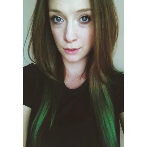 elleteasea's avatar