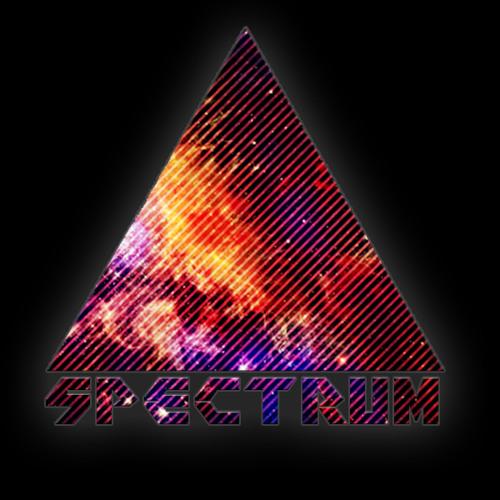 SPECTRUM DNB's avatar