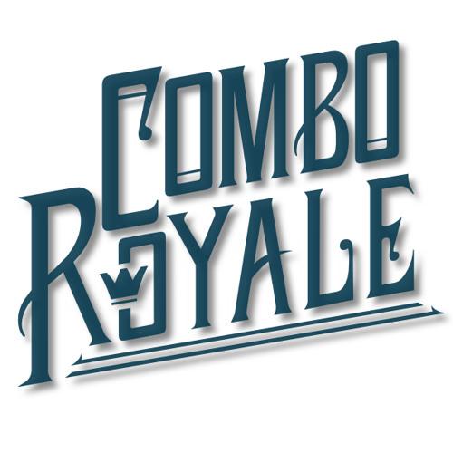 Combo Royale's avatar