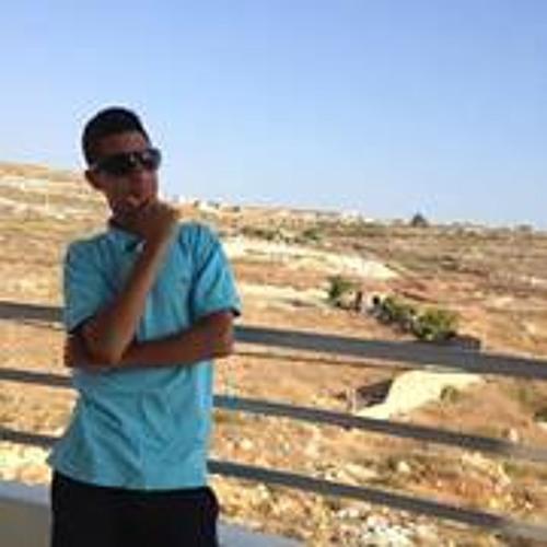 Mohammed Muhanna 1's avatar