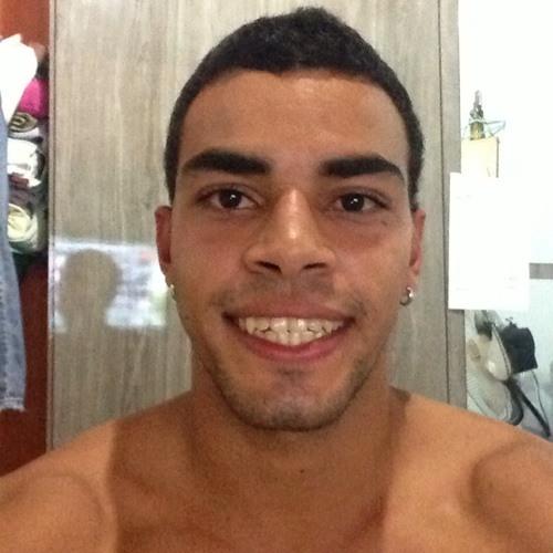 Edno Junior's avatar