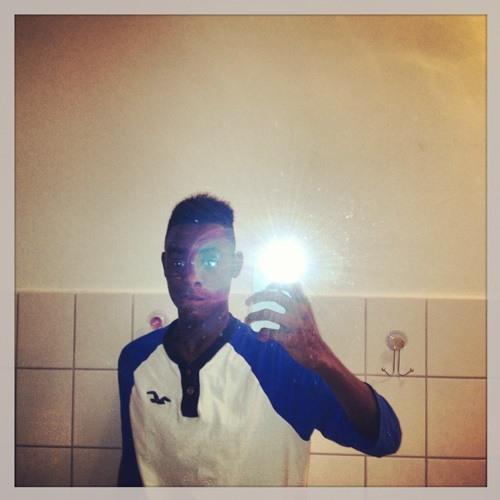 Darrel Twist's avatar