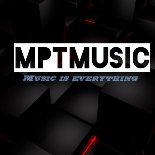MPTmusic1001's avatar