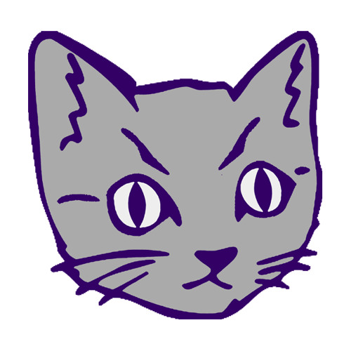 Mew Wave's avatar