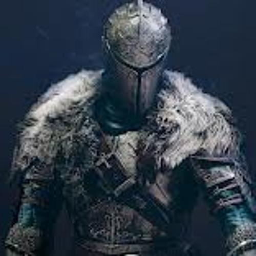 DarkShie's avatar
