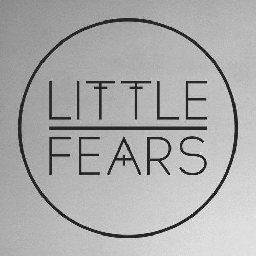 Little Fears's avatar