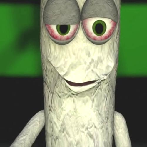 Jerred Monnier's avatar