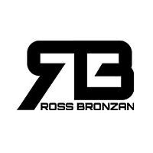 Ross Bronzan's avatar