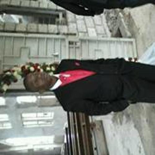 Brayan Vitalle Mkoloni's avatar