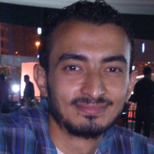 kemokarem's avatar