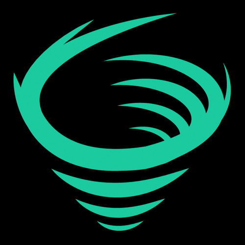 vrtxmag's avatar