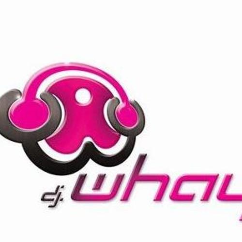 Dj Whay's avatar