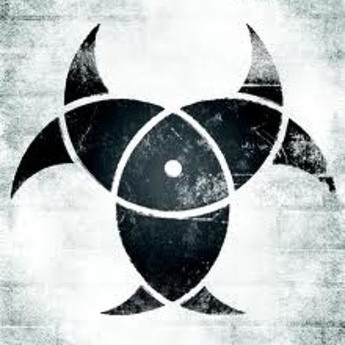 Hard Play3rZ's avatar