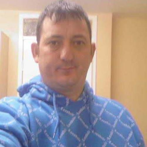 Darren Mutch's avatar