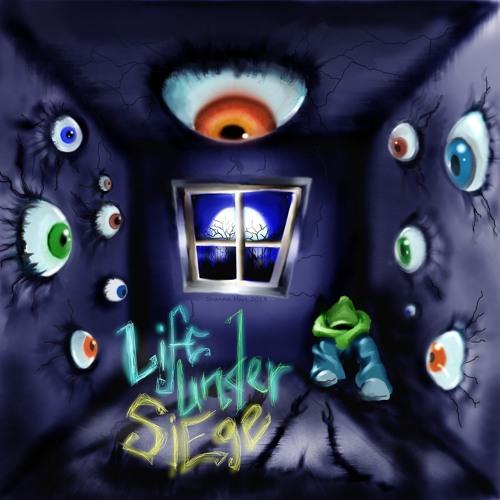 Life Under Siege's avatar