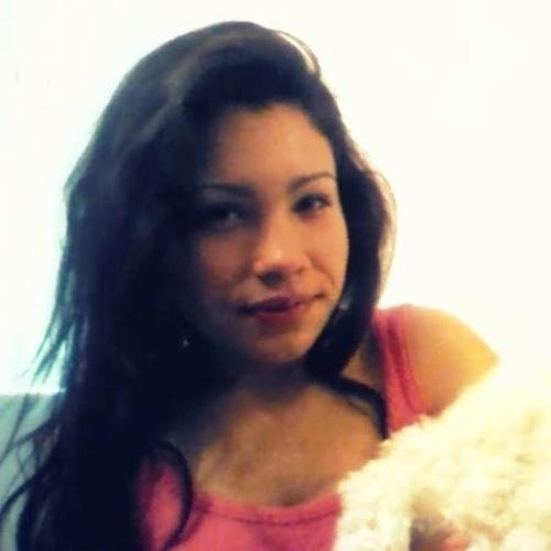 KarinaPalacios's avatar