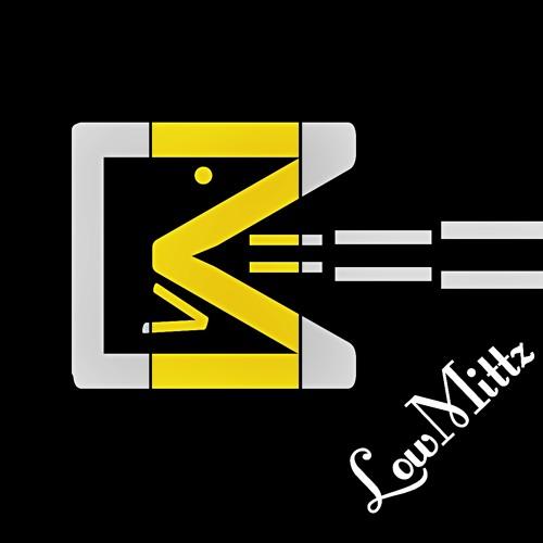 LowMittz's avatar
