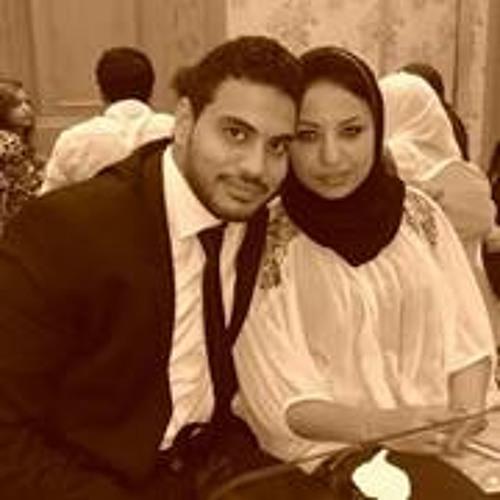 reham_omar's avatar