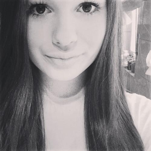 Tonie861's avatar