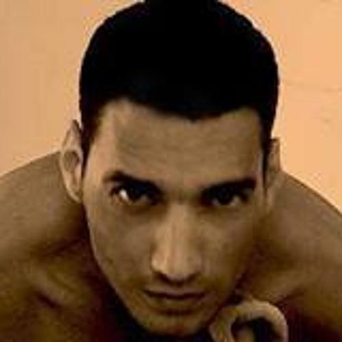 Dusan Antic 4's avatar