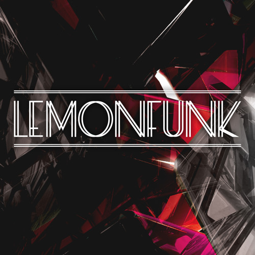 LEMONFUNK's avatar