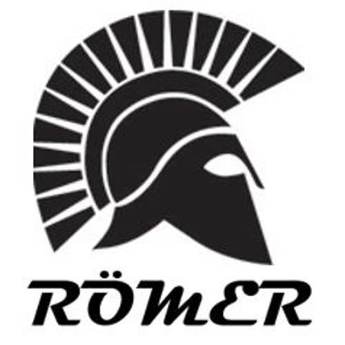 Steffen Oder Römer's avatar