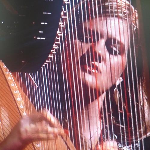 Mary Lattimore's avatar