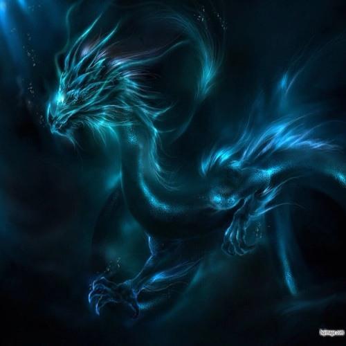 user502357205's avatar