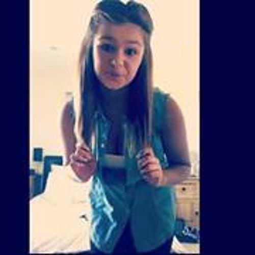 Chloe Stephen 3's avatar