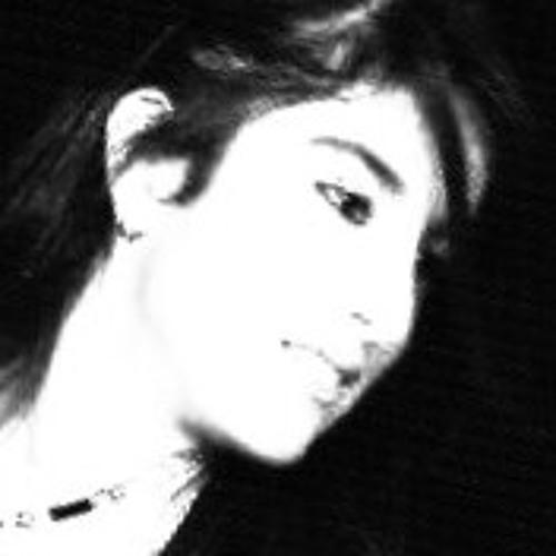 fatemeh98's avatar