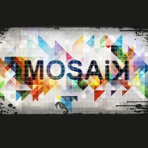 The Mosaik's avatar