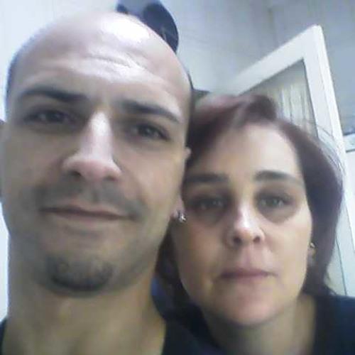 Cristiano Domingues 3's avatar