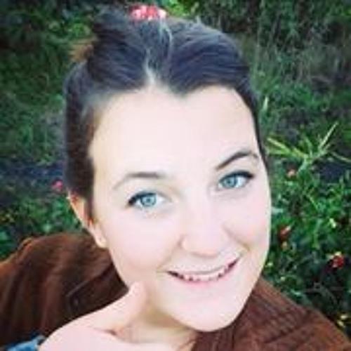 Ninon Durand-Stein's avatar