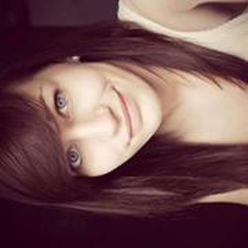 Luisa Brass's avatar