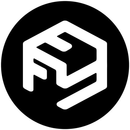 FunkYaMind's avatar