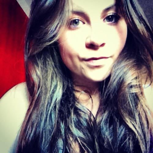 Samantha.U's avatar
