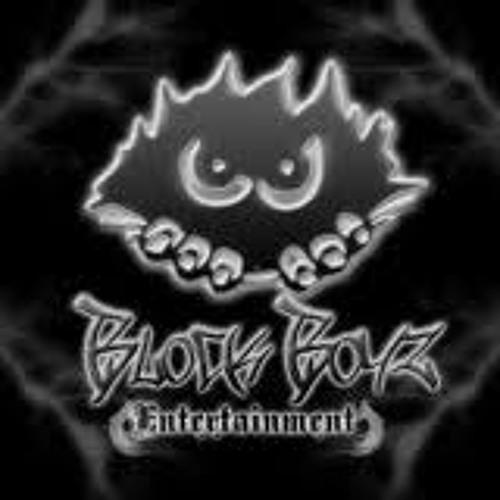 Block Boy$'s avatar
