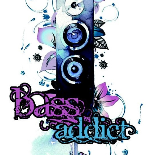 Bepster's avatar