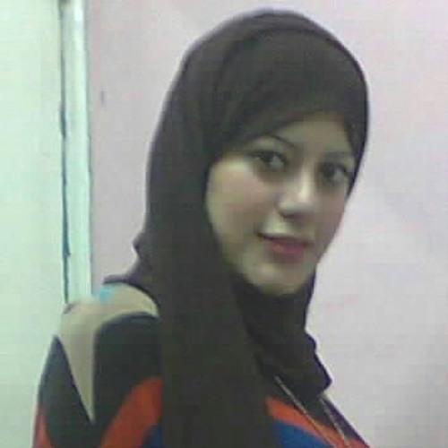 sara5102012's avatar