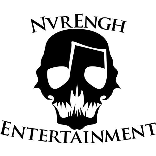 nvrengh's avatar