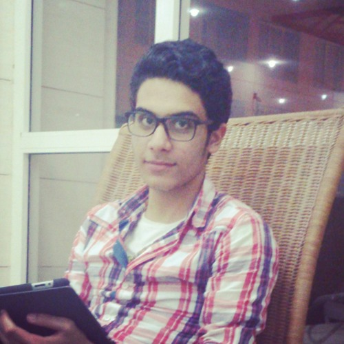user390363259's avatar