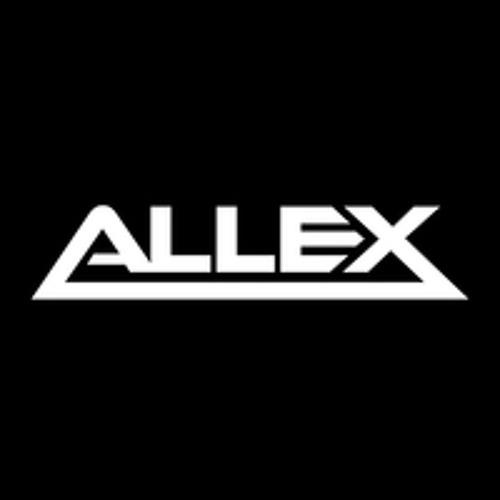 AllexOfficial's avatar