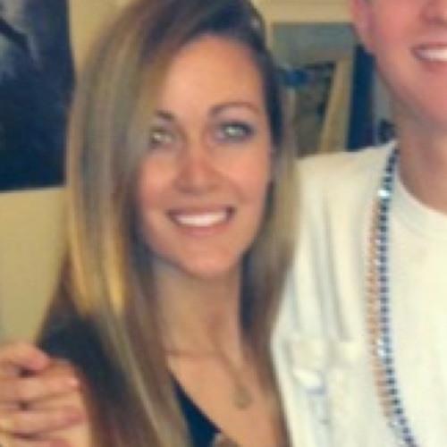 annalieseb33's avatar