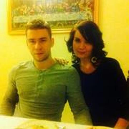 Yordan Ivanov 6's avatar