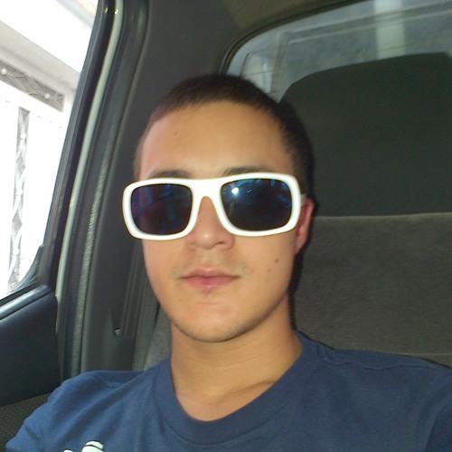 SantiaGo Vasquez 14's avatar