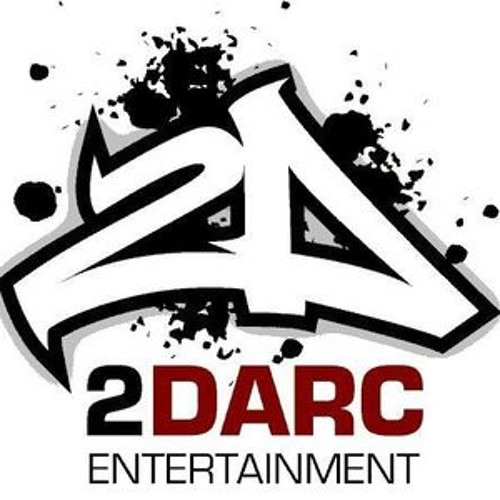 2Darc (Official)'s avatar