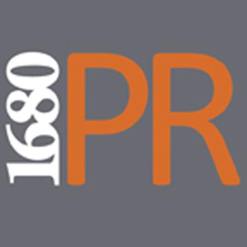 1680PR's avatar