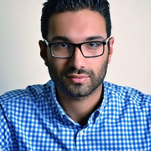 mashhoor's avatar